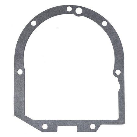 Univen Transmission Case Gasket fits KitchenAid Mixers 4162324 WP4162324
