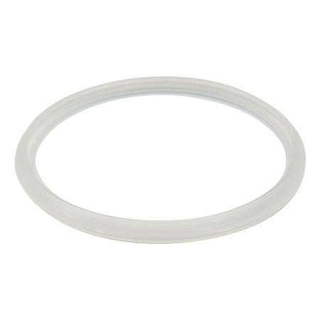 Univen Blender O-ring Gasket Seal Compatible with KitchenAid W10686132, W10221777, W10292571 2 Pack