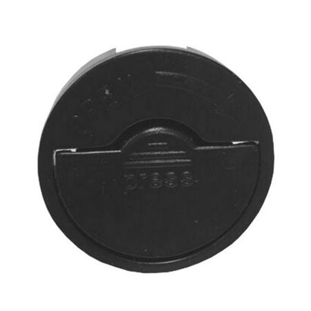 Waring 030557 Blade Lock for FS150 Food Meat Slicer