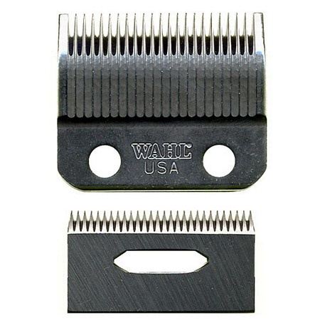 Wahl 1006 Clipper Blade