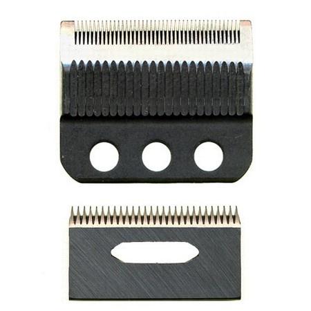 Wahl 1026-001 Adjusto-lock Clipper Blade