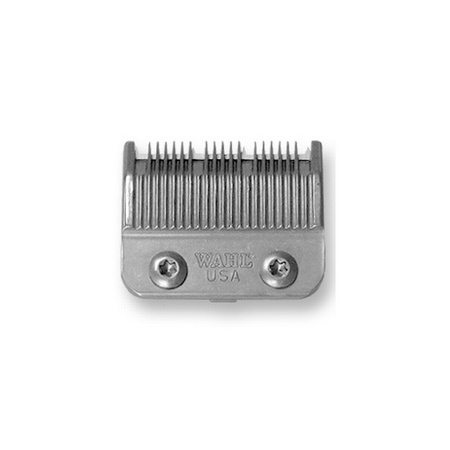 Wahl 2093 Snap On Clipper Blade, Texturizing