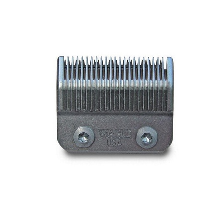 Wahl 2096-100 Snap On Clipper Blade, Standard