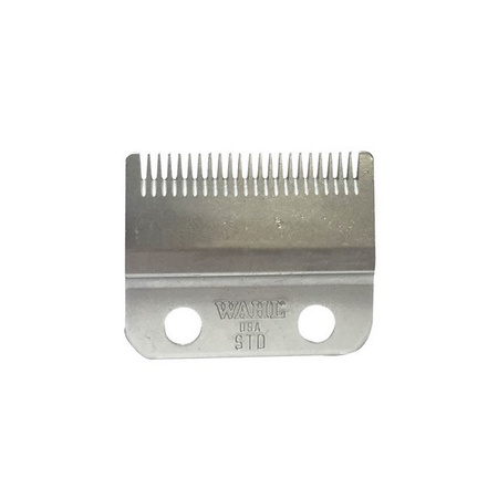 Wahl 2161 Stagger Tooth Clipper Blade for 8148 Magic Clip