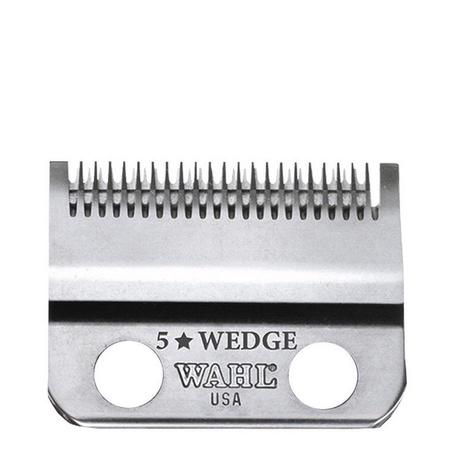Wahl 2228 Wedge Blade
