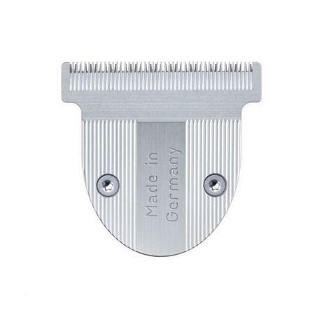 Wahl 41584-7220 T-cut Detachable Clipper Blade fits ChroMini