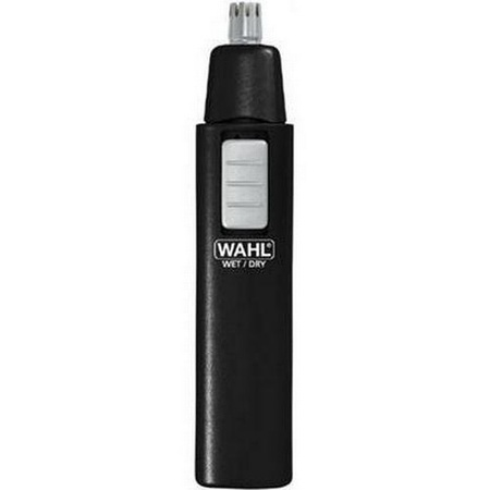 Wahl 5567-500 Ear, Nose & Brow Trimmer