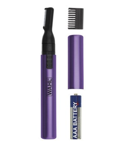 Wahl 5640-100 Clean & Confident Person Trimmer