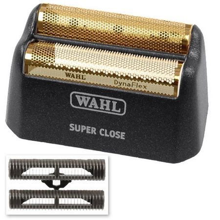 Wahl 7031-100 Foil and Cutter