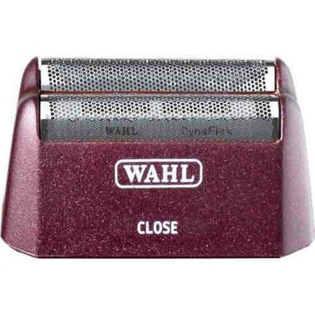 Wahl 7031-300 Close Silver Replacement Foil