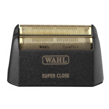 Wahl 7043-100 Finale Replacement Shaver Foil Screen