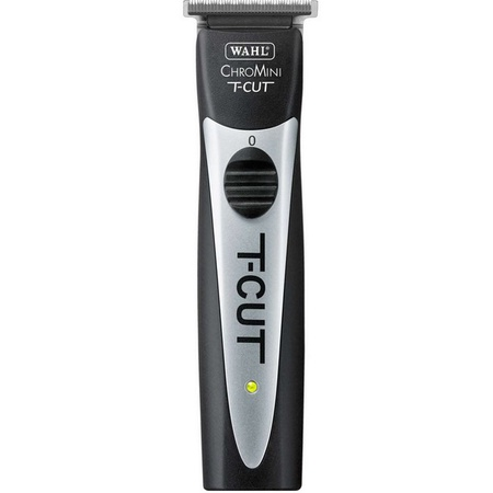 Wahl 8549 Chromini T-Cut Rechargeable Trimmer