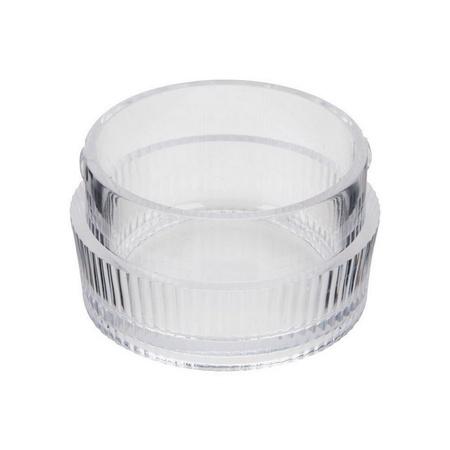Waring 003146 Blender Lid Center Cap fits 19BL50/19BL49