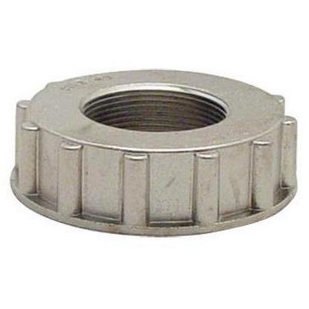 Waring 012008 Blender Lock Nut for Model Cb6