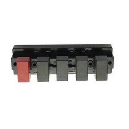 Waring 018794 Blender Switch