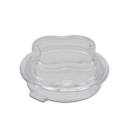 Waring 026425-E Blender Jar Lid Center Cap for MX1000XT