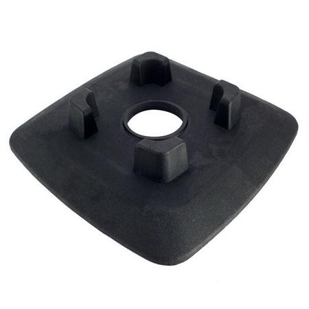 Waring 026442 Blender Jar Pad