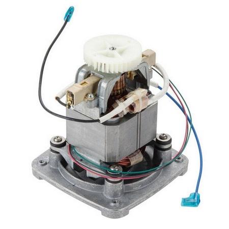 Waring 029794 Blender Motor