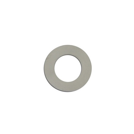 Waring 3509 Blender Jar Gasket Seal