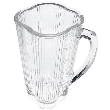 Waring 3573 Blender Jar