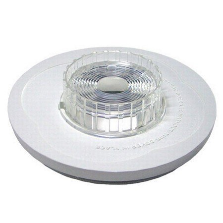 Waring 500793 Vortex Blender Lid