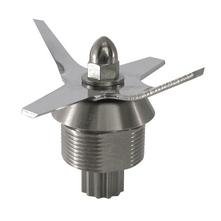 Waring 503345 Blender Cutter Blade Assembly