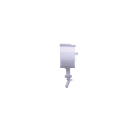 Wahl 7321-103 DynaFlex and ID Shaver Oscillator