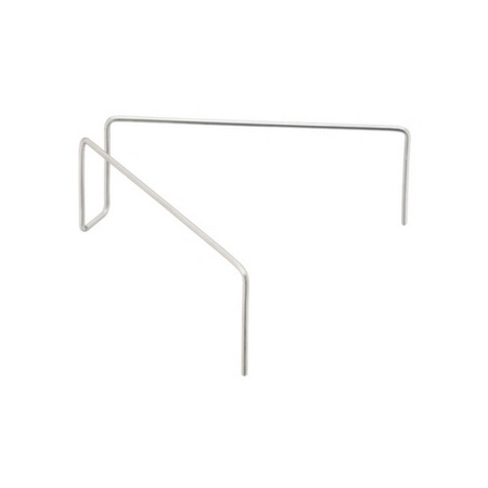Wmf 07 8944 6100 Perfect Plus Trivet for 4.5, 6.5, and 8.5-qt Cookers