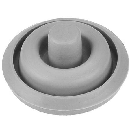 Wmf 60 9310 9502 Cooking Indicator Seal
