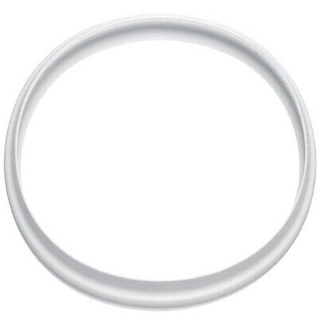 WMF 6068559990 Pressure Cooker Gasket Seal 22cm, fits 3, 4.5, 6.5 & 8.5 Quart Cookers