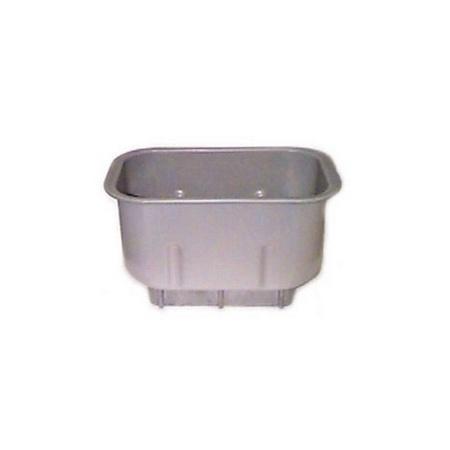 Zojirushi Bbv-p300 Baking Pan