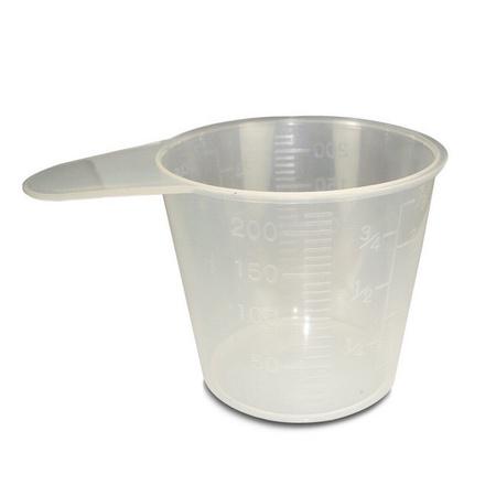 Zojirushi BX165086L-00 BBV-P620 Baking Measuring Cup