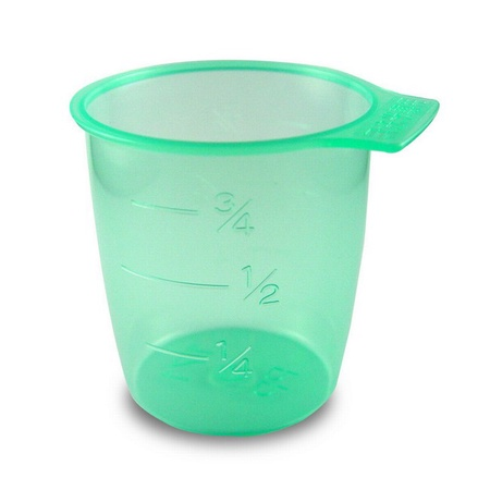 Zojirushi Nsz-p350 Measuring Cup for Rinse Free Rice