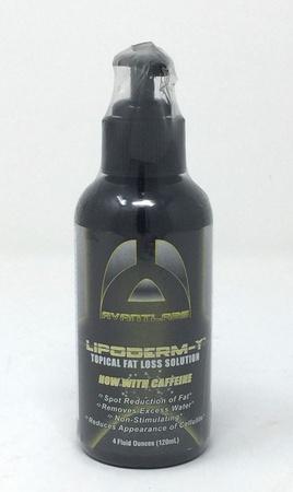 Avant Labs LipoDerm Y - 4 oz