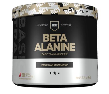 Redcon1 Beta Alanine - 30 Servings