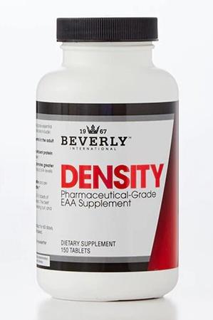 Beverly International Density - 150 Tab