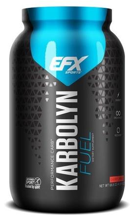 EFX Sports Karbolyn Cherry Limeade - 4.4 Lb