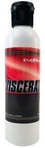 EvoMuse Eviscerate - 180 ML