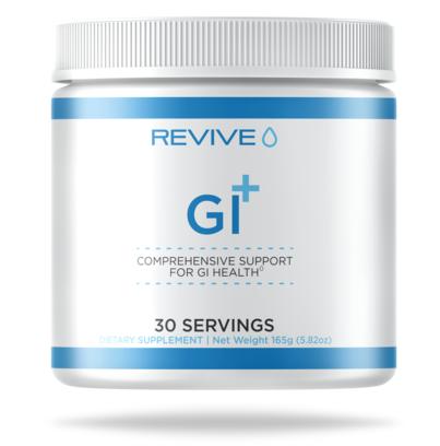 Revive GI+ - 30 Servings