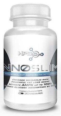 HPScience INNOSLIM - 30 Cap