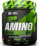 MusclePharm Amino 1 Fruit Punch - 30 Servings (20% Off use code DPS10)
