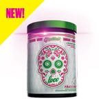 MyoBlox Loco Pinata Dust  Limited Edition - 25 Servings