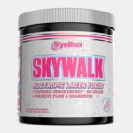 MyoBlox Skywalk Nootropic  Smark as Fk - 36 Servings