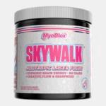 MyoBlox Skywalk Nootropic  Red Wave - 36 Servings