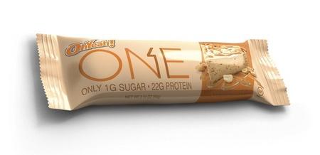 ONE Bar Peanut Butter Pie - 12 Bars
