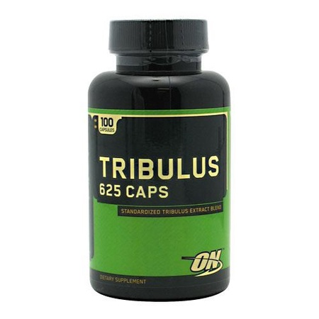 Optimum Nutrition Tribulus - 100 Cap