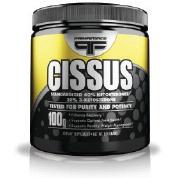 PrimaForce Cissus Powder - 100 Grams