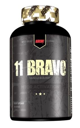 Redcon1 11 Bravo - 120 Cap