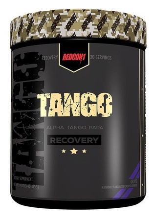 Redcon1 Tango Grape - 30 Servings