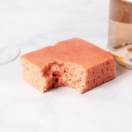 Eat Me Guilt Free Protein Brownies  Rosé All Day - 12 Brownies